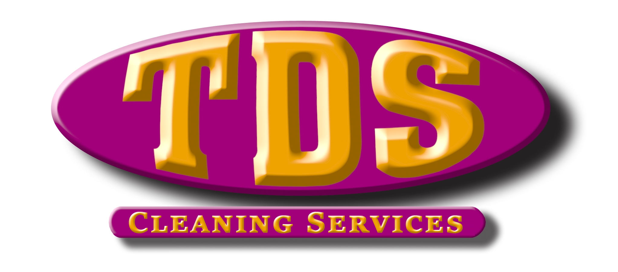 wetherby-cleaning-services.co.uk